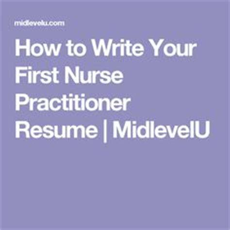 Student Nurse Resume Sample - job-interview-sitecom