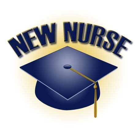 Top 10 Details to Include on a Nursing Resume - RN Resume